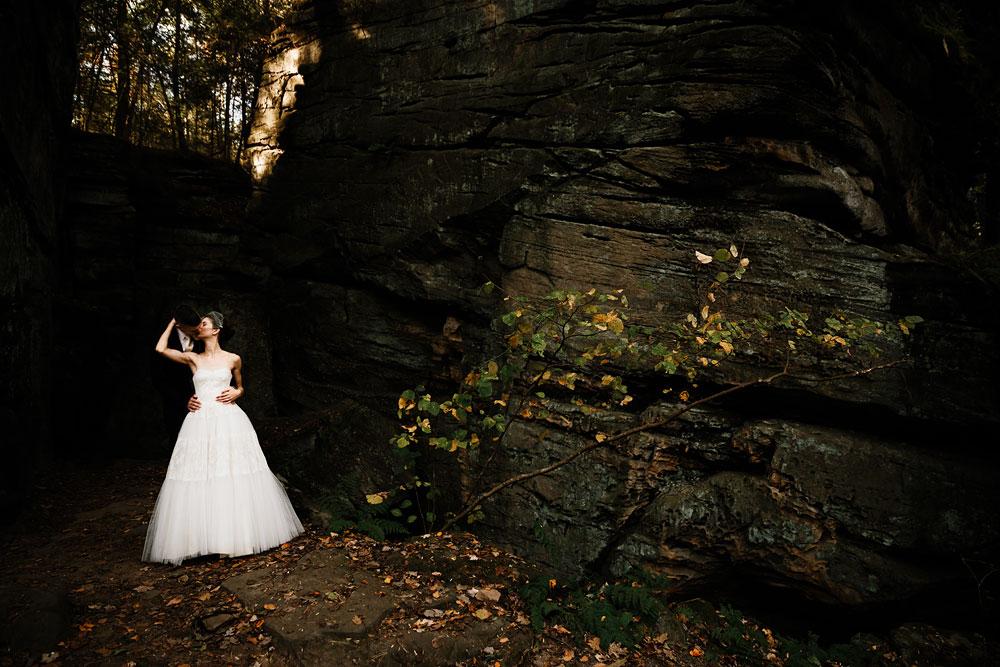 happy-days-lodge-cuyahoga-valley-national-park-wedding-photographers-peninsula-ohio-99.jpg