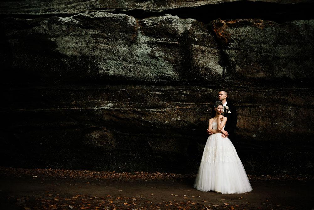 happy-days-lodge-cuyahoga-valley-national-park-wedding-photographers-peninsula-ohio-101.jpg