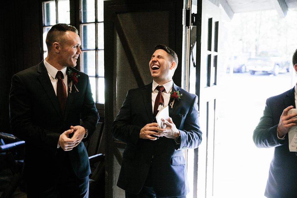 happy-days-lodge-cuyahoga-valley-national-park-wedding-photographers-peninsula-ohio-107.jpg
