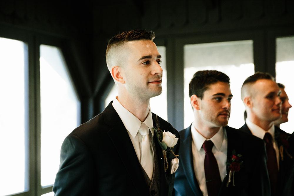 happy-days-lodge-cuyahoga-valley-national-park-wedding-photographers-peninsula-ohio-113.jpg