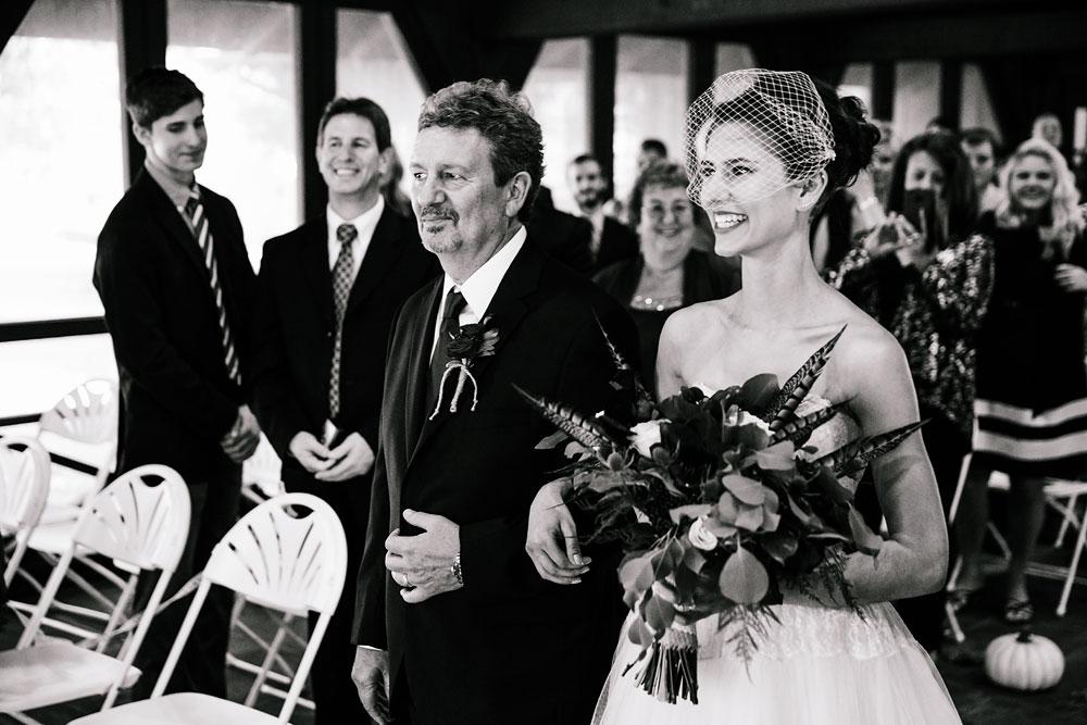 happy-days-lodge-cuyahoga-valley-national-park-wedding-photographers-peninsula-ohio-115.jpg