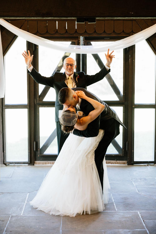 happy-days-lodge-cuyahoga-valley-national-park-wedding-photographers-peninsula-ohio-119.jpg