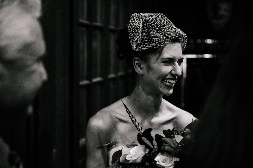 happy-days-lodge-cuyahoga-valley-national-park-wedding-photographers-peninsula-ohio-124.jpg