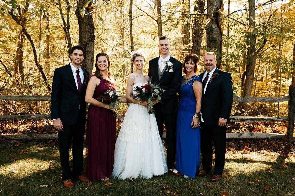 happy-days-lodge-cuyahoga-valley-national-park-wedding-photographers-peninsula-ohio-127.jpg