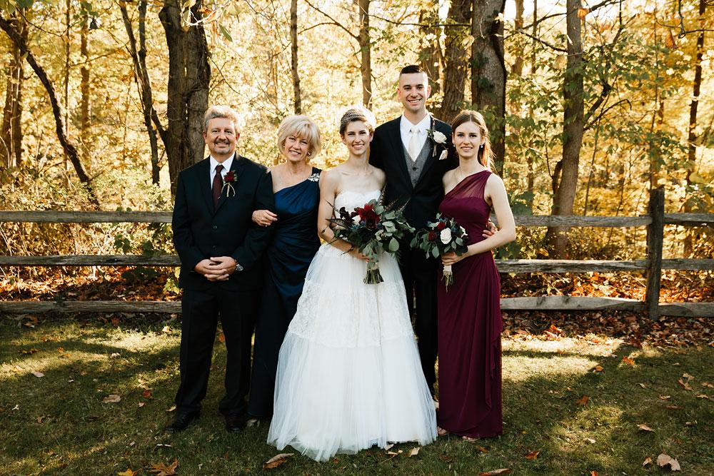 happy-days-lodge-cuyahoga-valley-national-park-wedding-photographers-peninsula-ohio-128.jpg
