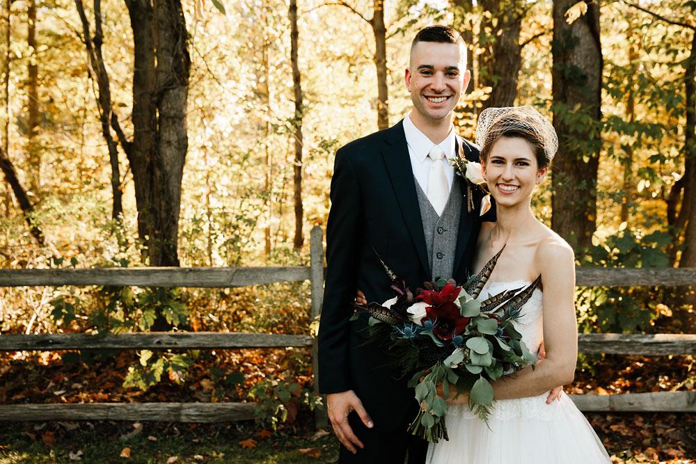 happy-days-lodge-cuyahoga-valley-national-park-wedding-photographers-peninsula-ohio-129.jpg