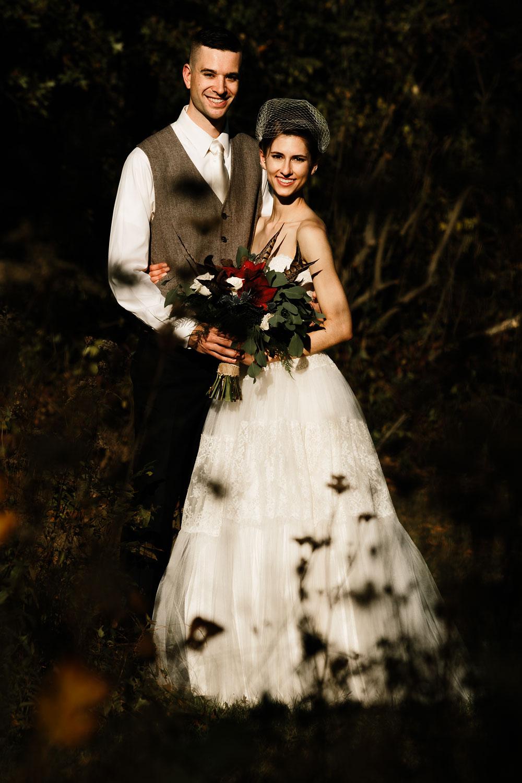 happy-days-lodge-cuyahoga-valley-national-park-wedding-photographers-peninsula-ohio-130.jpg