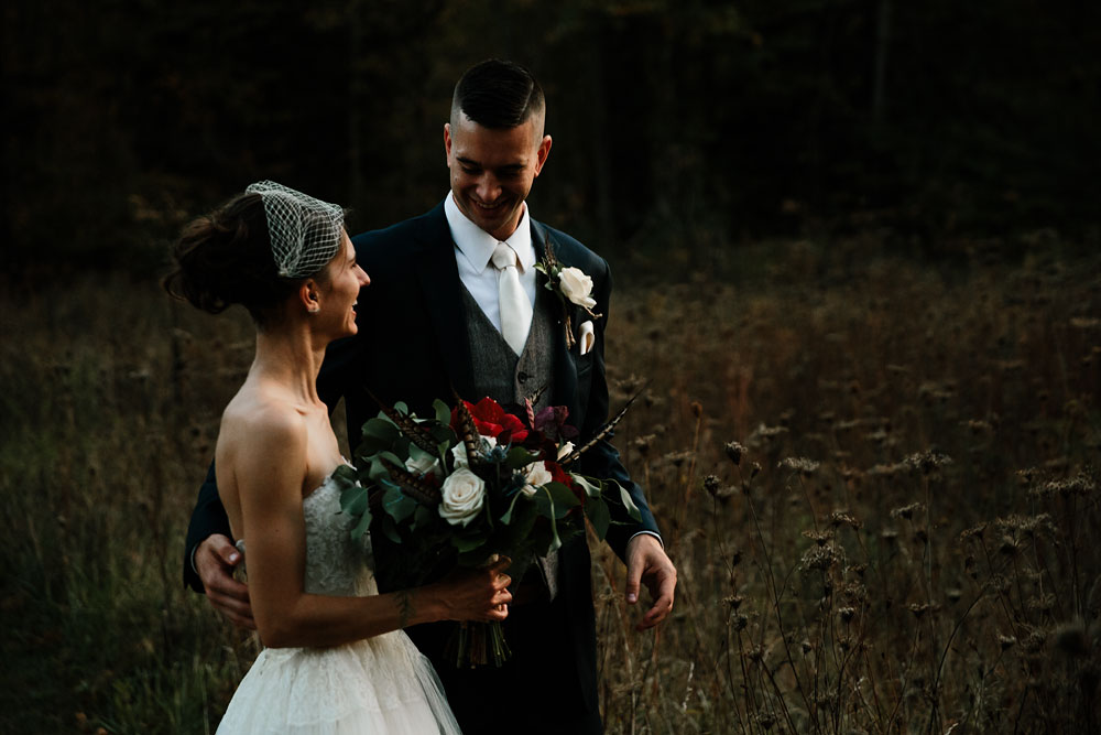 happy-days-lodge-cuyahoga-valley-national-park-wedding-photographers-peninsula-ohio-153.jpg