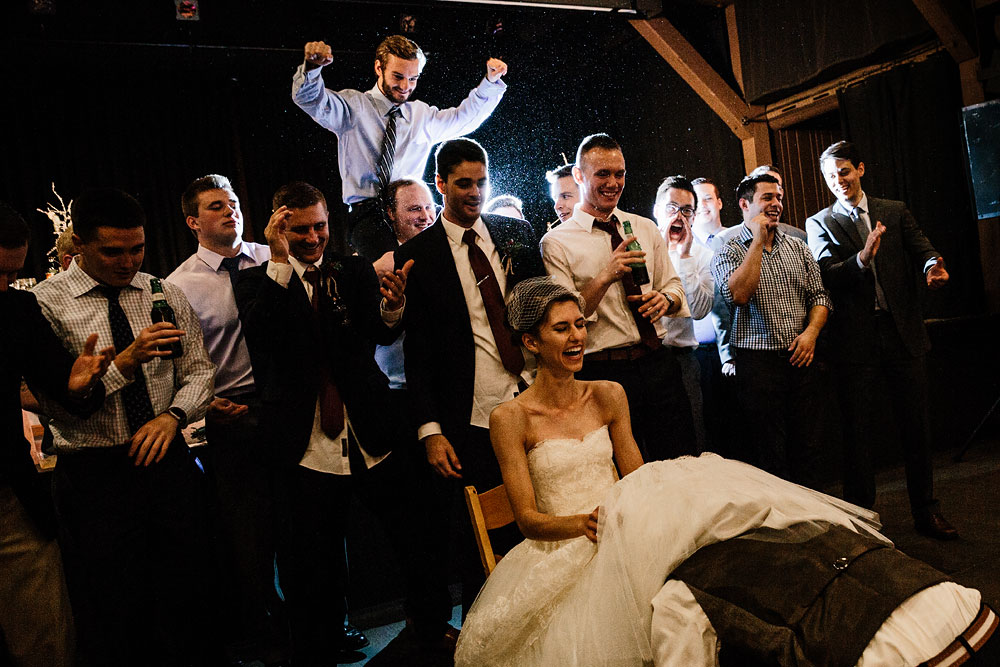 happy-days-lodge-cuyahoga-valley-national-park-wedding-photographers-peninsula-ohio-163.jpg