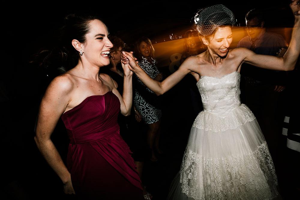 happy-days-lodge-cuyahoga-valley-national-park-wedding-photographers-peninsula-ohio-173.jpg