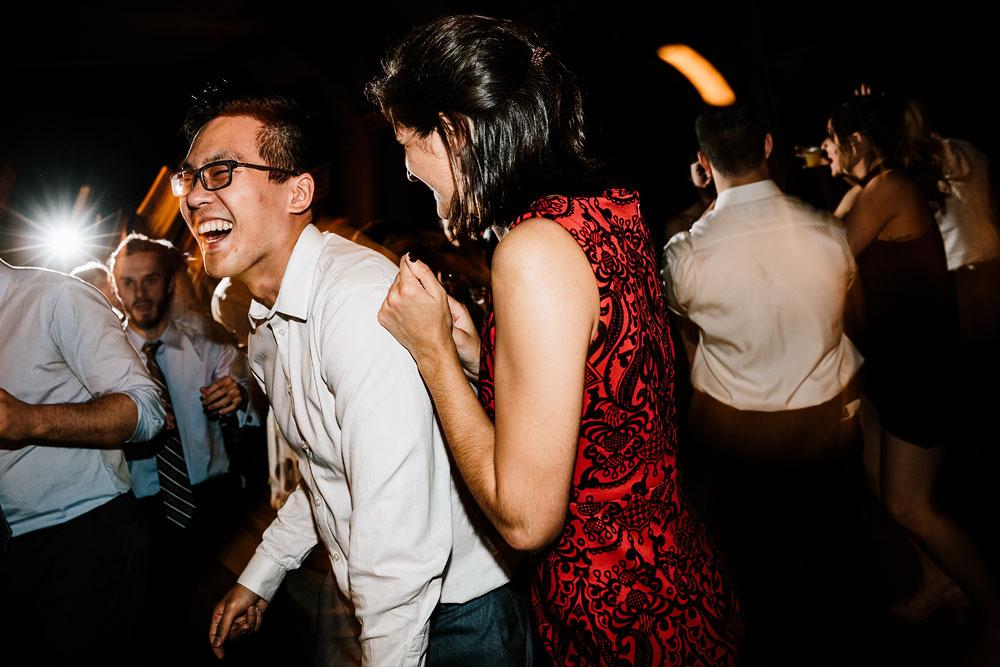happy-days-lodge-cuyahoga-valley-national-park-wedding-photographers-peninsula-ohio-182.jpg