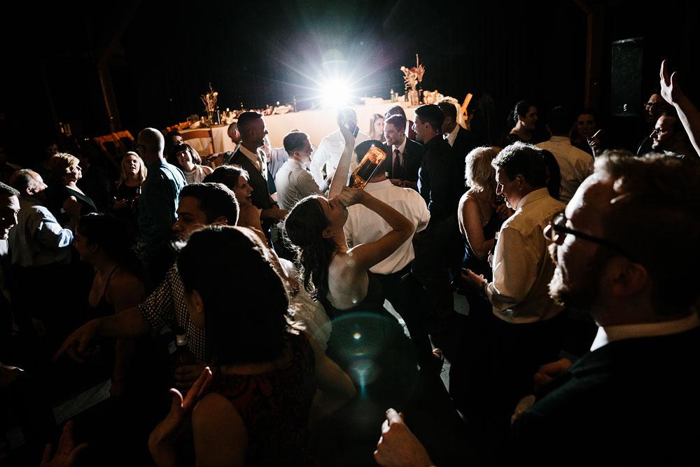 happy-days-lodge-cuyahoga-valley-national-park-wedding-photographers-peninsula-ohio-184.jpg