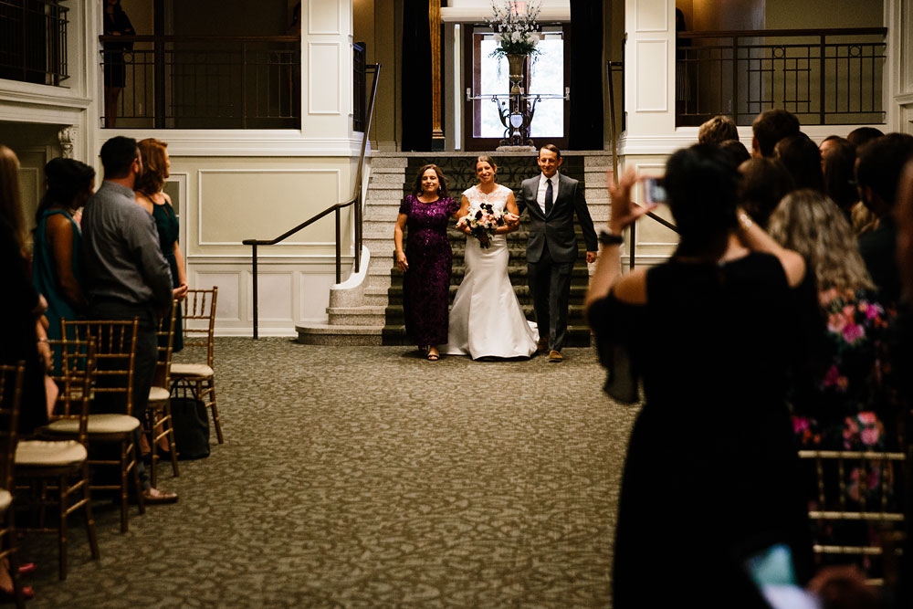 cleveland-wedding-photographers-park-lane-ballroom-university-circle-99.jpg
