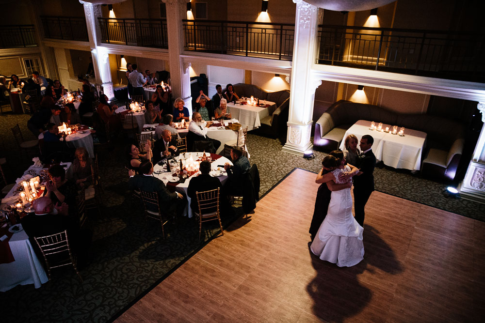 cleveland-wedding-photographers-park-lane-ballroom-university-circle-136.jpg
