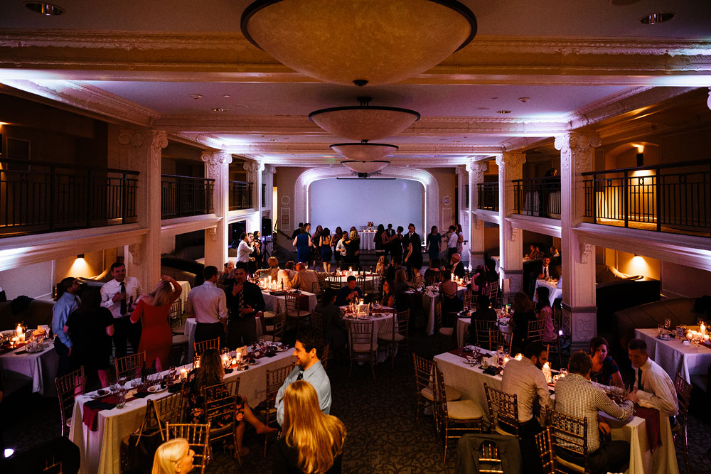cleveland-wedding-photographers-park-lane-ballroom-university-circle-146.jpg