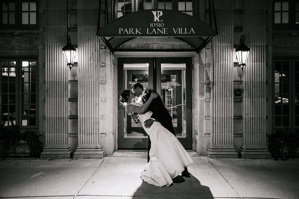cleveland-wedding-photographers-park-lane-ballroom-university-circle-161.jpg