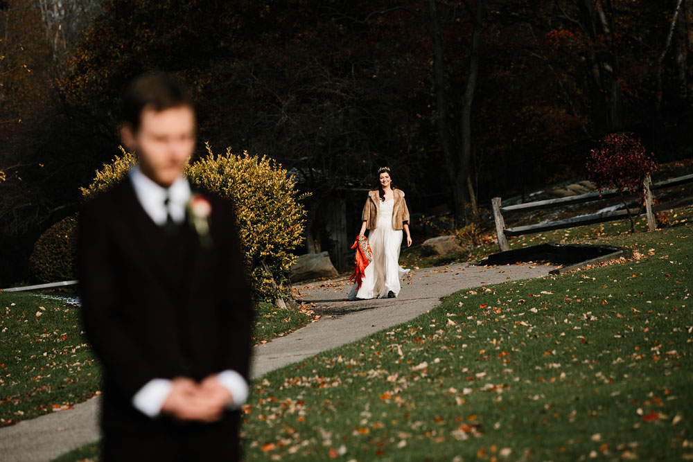 cleveland-wedding-photography-vintage-outdoor-photographer-34.jpg