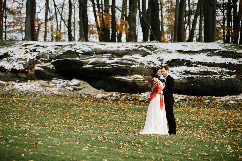 cleveland-wedding-photography-vintage-outdoor-photographer-57.jpg