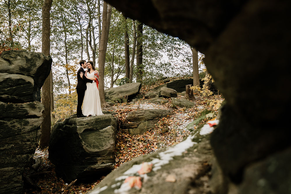 cleveland-wedding-photography-vintage-outdoor-photographer-65.jpg