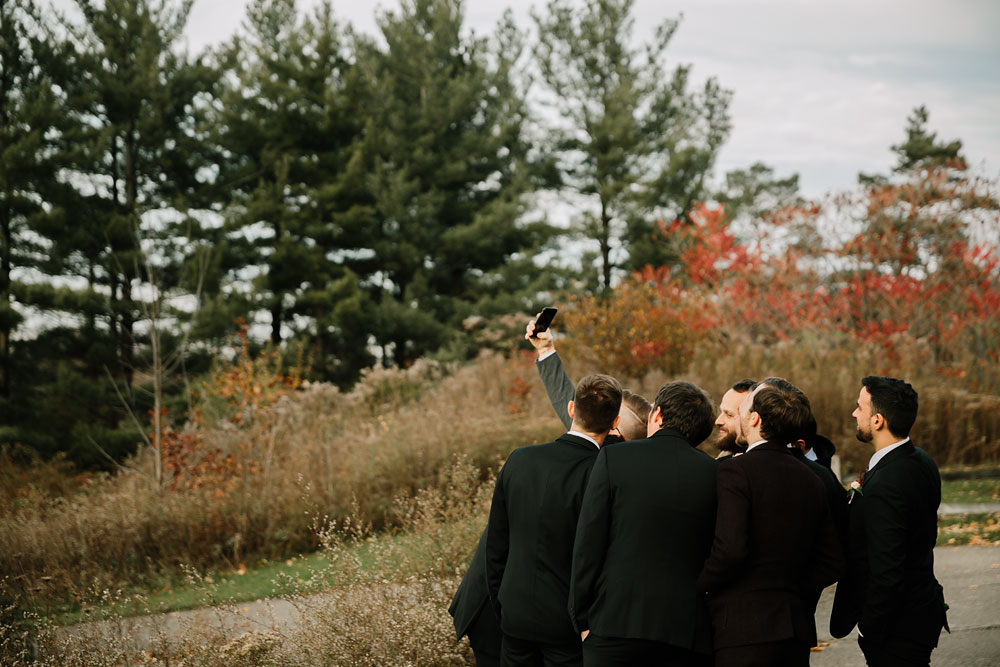 cleveland-wedding-photography-vintage-outdoor-photographer-70.jpg
