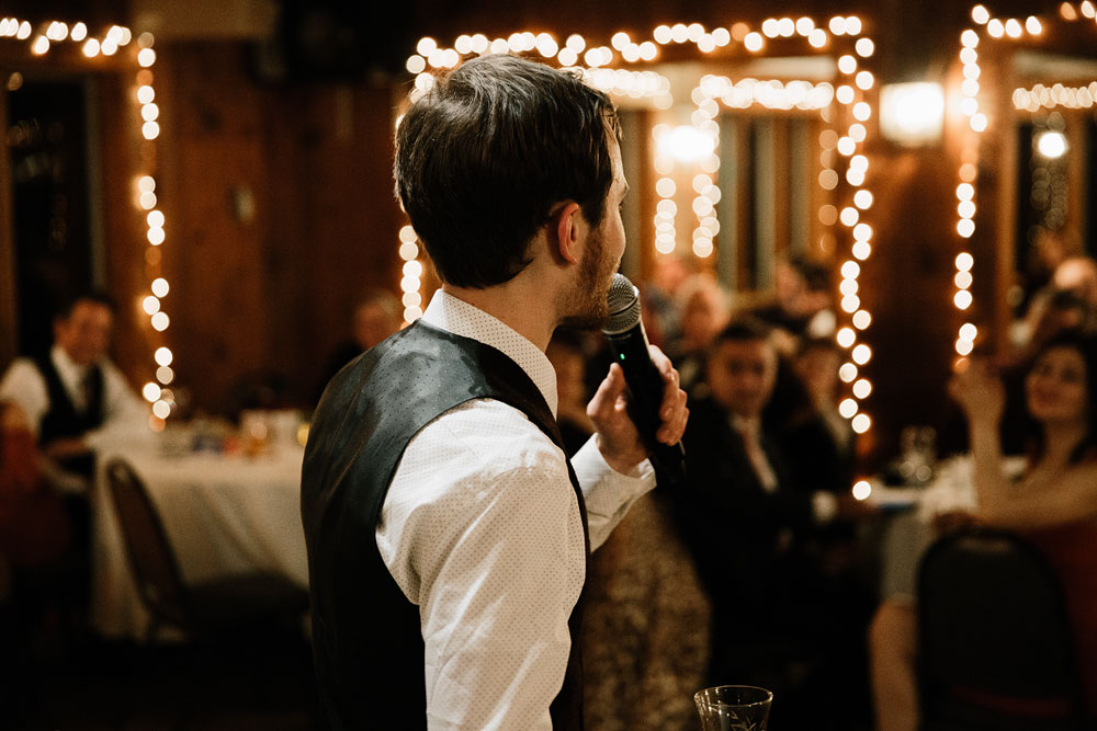 cleveland-wedding-photography-vintage-outdoor-photographer-103.jpg