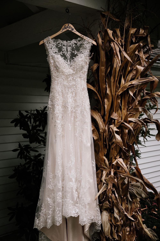 cleveland-ohio-wedding-photography-vintage-roaring-twenties-outdoor-photographer-1.jpg