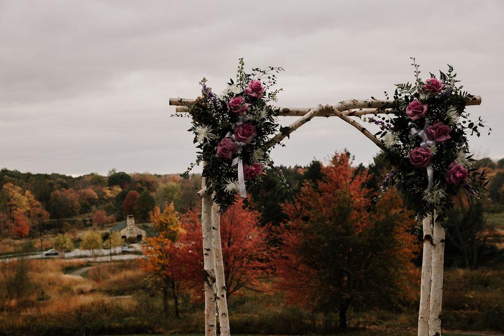 cleveland-ohio-wedding-photography-vintage-roaring-twenties-outdoor-photographer-8.jpg