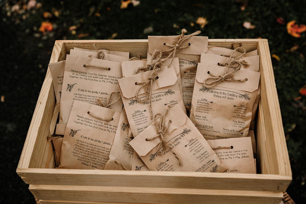 cleveland-ohio-wedding-photography-vintage-roaring-twenties-outdoor-photographer-9.jpg