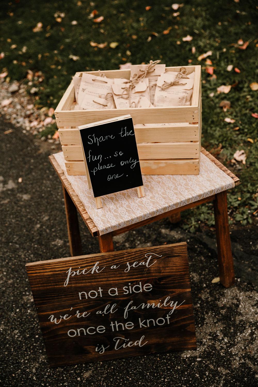 cleveland-ohio-wedding-photography-vintage-roaring-twenties-outdoor-photographer-10.jpg