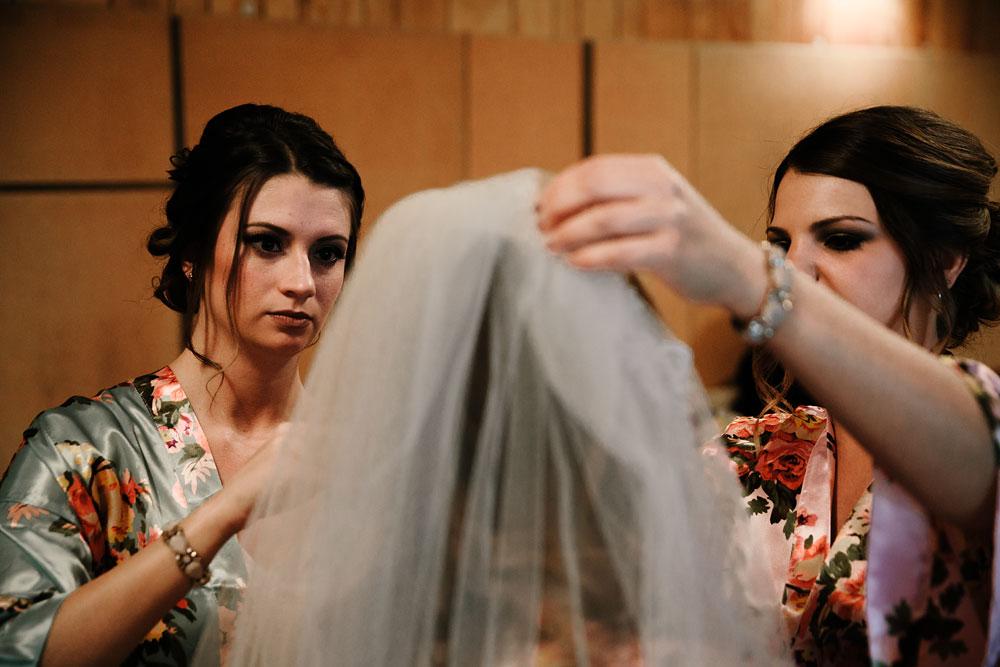 cleveland-ohio-wedding-photography-vintage-roaring-twenties-outdoor-photographer-17.jpg