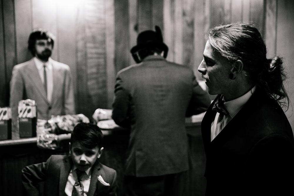 cleveland-ohio-wedding-photography-vintage-roaring-twenties-outdoor-photographer-20.jpg