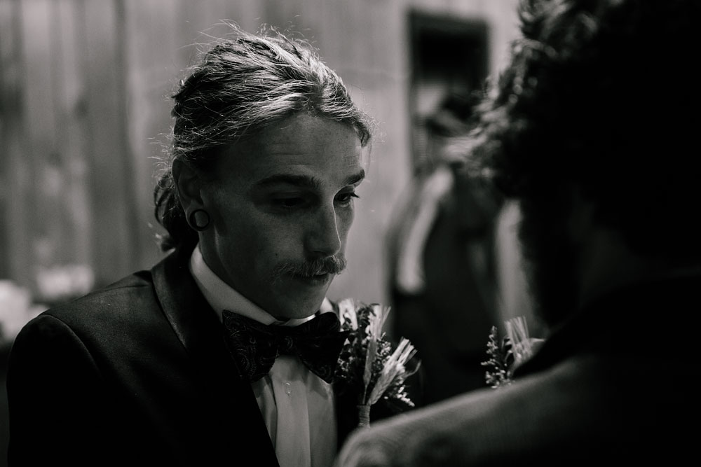 cleveland-ohio-wedding-photography-vintage-roaring-twenties-outdoor-photographer-22.jpg