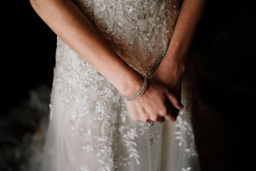 cleveland-ohio-wedding-photography-vintage-roaring-twenties-outdoor-photographer-25.jpg