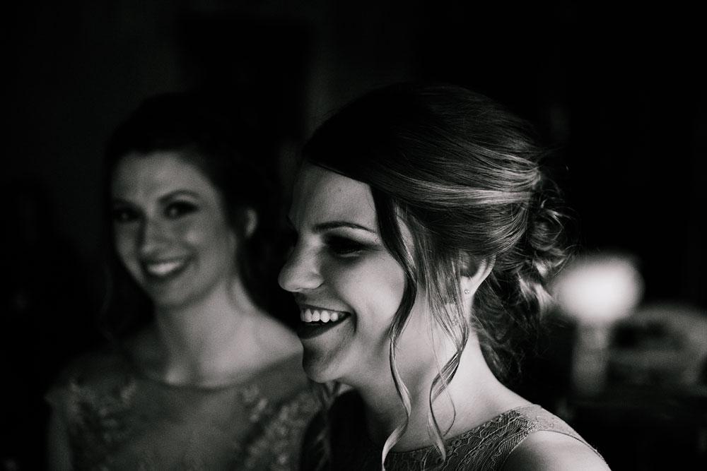 cleveland-ohio-wedding-photography-vintage-roaring-twenties-outdoor-photographer-27.jpg