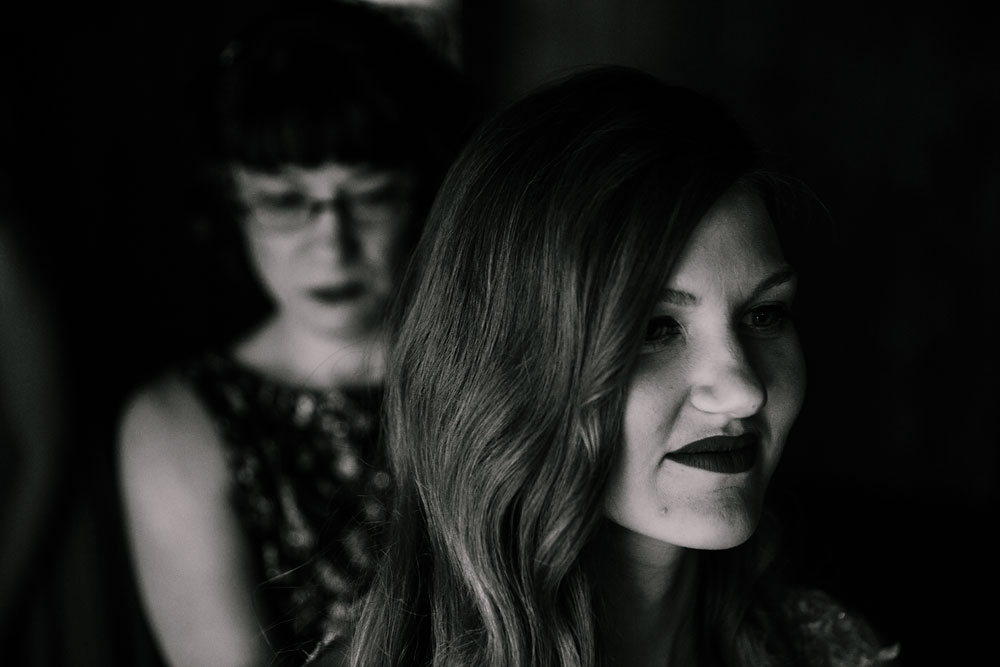 cleveland-ohio-wedding-photography-vintage-roaring-twenties-outdoor-photographer-28.jpg