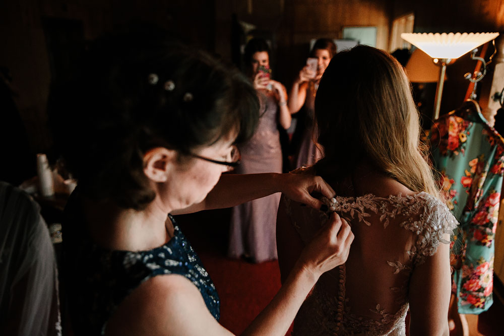 cleveland-ohio-wedding-photography-vintage-roaring-twenties-outdoor-photographer-30.jpg
