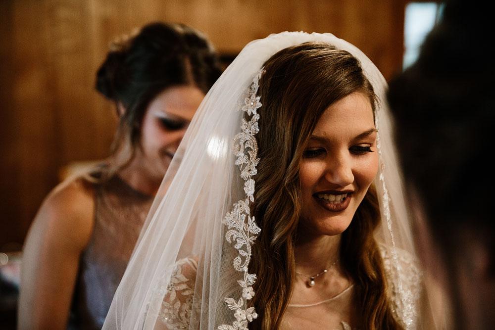 cleveland-ohio-wedding-photography-vintage-roaring-twenties-outdoor-photographer-33.jpg