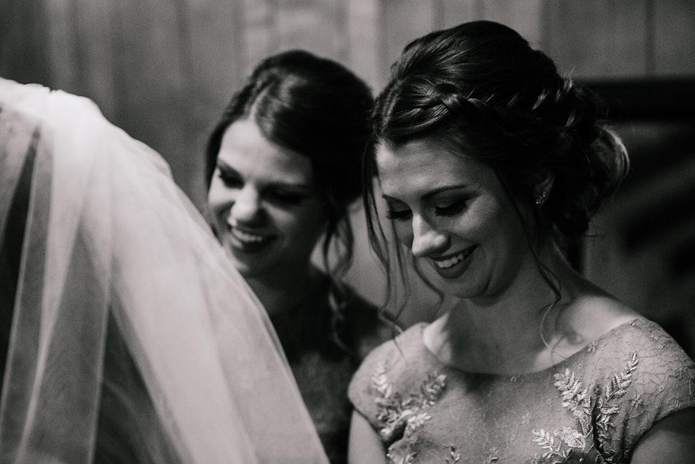 cleveland-ohio-wedding-photography-vintage-roaring-twenties-outdoor-photographer-34.jpg