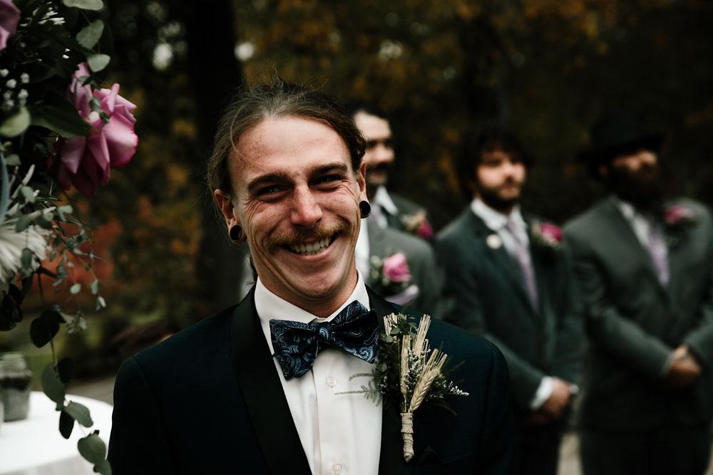 cleveland-ohio-wedding-photography-vintage-roaring-twenties-outdoor-photographer-35.jpg