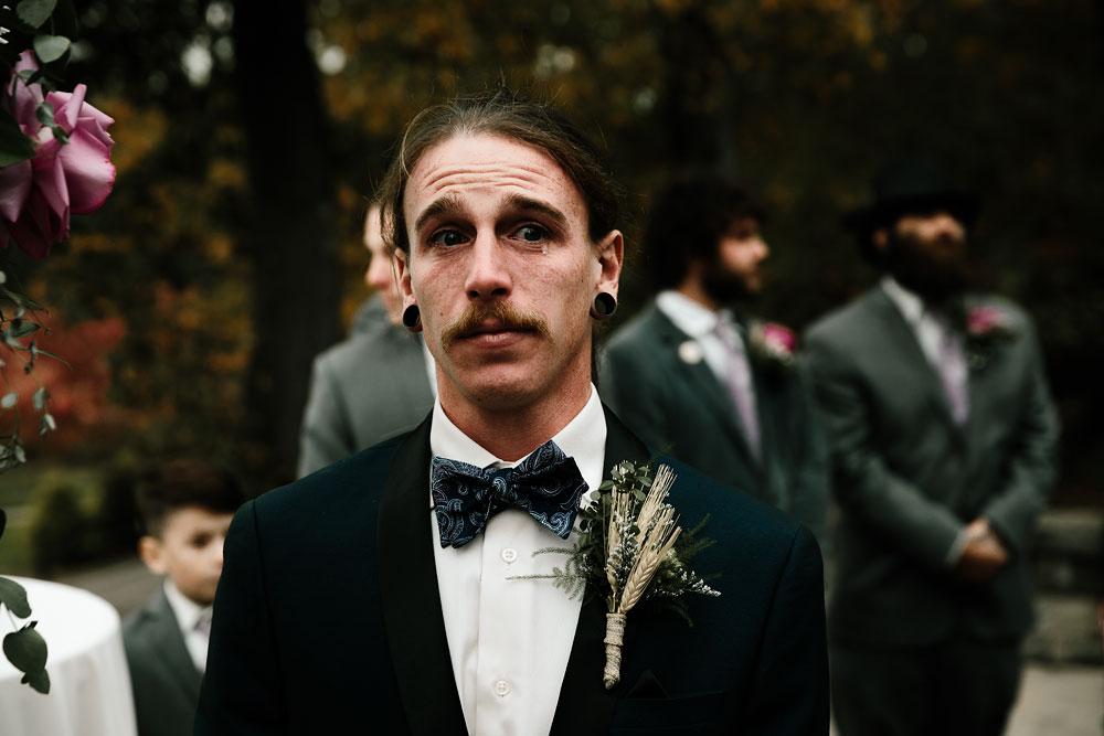 cleveland-ohio-wedding-photography-vintage-roaring-twenties-outdoor-photographer-36.jpg