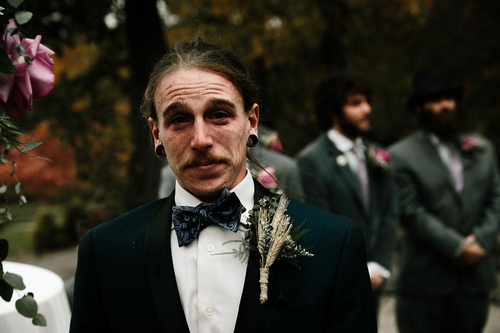 cleveland-ohio-wedding-photography-vintage-roaring-twenties-outdoor-photographer-37.jpg
