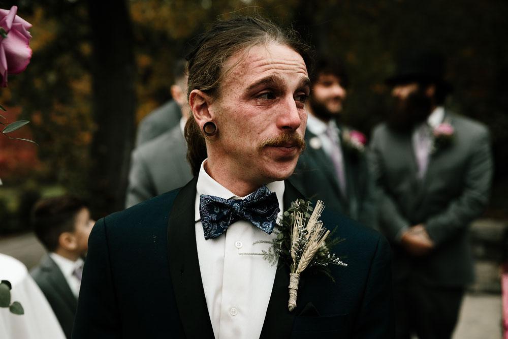 cleveland-ohio-wedding-photography-vintage-roaring-twenties-outdoor-photographer-38.jpg