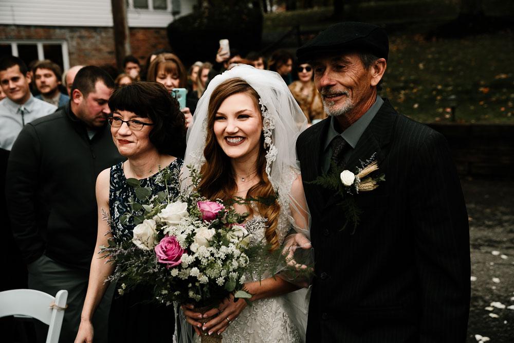 cleveland-ohio-wedding-photography-vintage-roaring-twenties-outdoor-photographer-40.jpg
