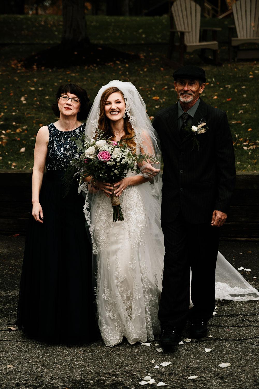 cleveland-ohio-wedding-photography-vintage-roaring-twenties-outdoor-photographer-39.jpg