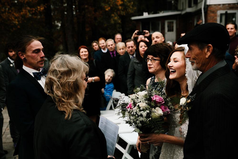 cleveland-ohio-wedding-photography-vintage-roaring-twenties-outdoor-photographer-41.jpg