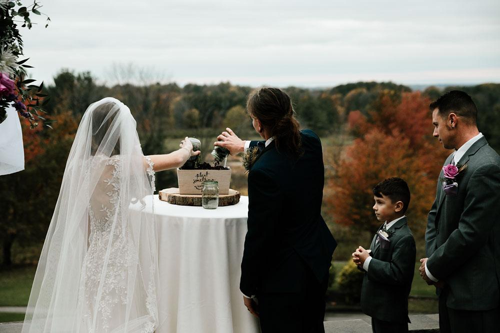 cleveland-ohio-wedding-photography-vintage-roaring-twenties-outdoor-photographer-42.jpg
