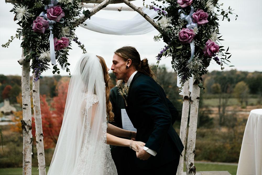 cleveland-ohio-wedding-photography-vintage-roaring-twenties-outdoor-photographer-44.jpg