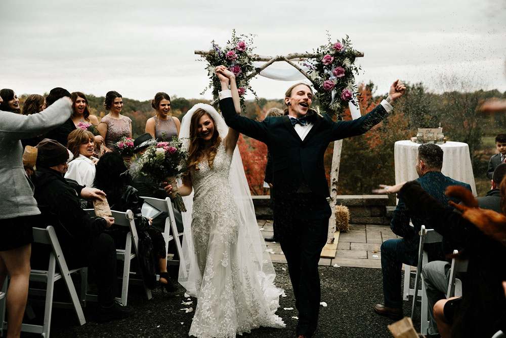 cleveland-ohio-wedding-photography-vintage-roaring-twenties-outdoor-photographer-46.jpg