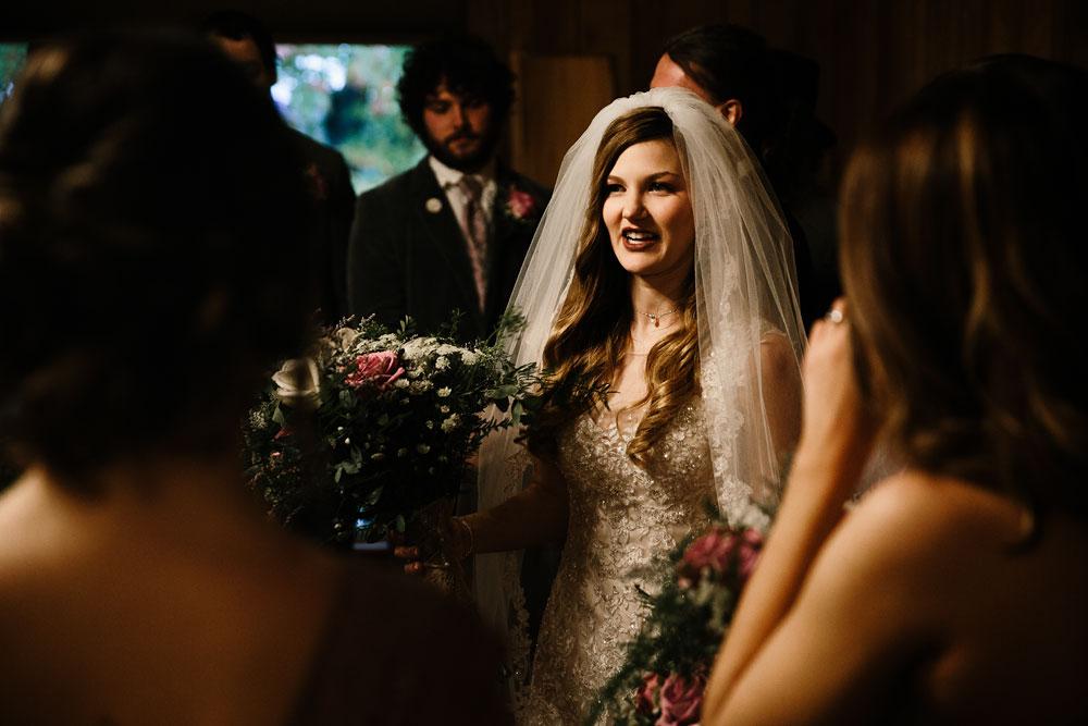 cleveland-ohio-wedding-photography-vintage-roaring-twenties-outdoor-photographer-49.jpg