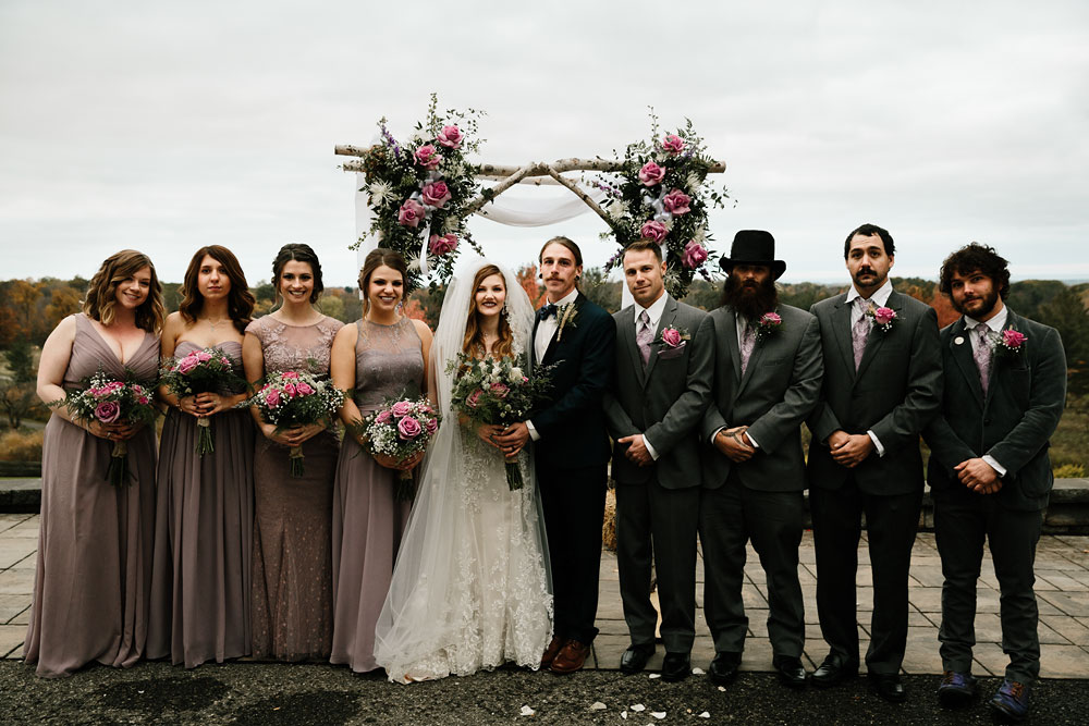 cleveland-ohio-wedding-photography-vintage-roaring-twenties-outdoor-photographer-50.jpg